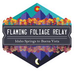 Flaming Foliage Relay